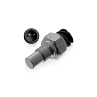 Oljetryckskontakt / -ventil / -sensor med original kvalité till IVECO lastbilar