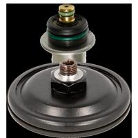 LKW Druckregler / -schalter Katalog - Im AUTODOC Onlineshop auswählen