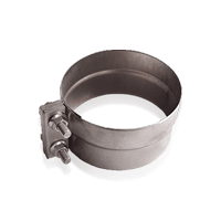 LKW Dichtungen / Rohrverbinder / Einzelteile für VOLVO Nutzfahrzeuge in OE-Qualität
