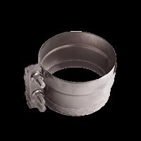 LKW Dichtungen / Rohrverbinder / Einzelteile Katalog - Im AUTODOC Onlineshop auswählen