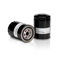 Oil Filter for trucks - select at AUTODOC online store