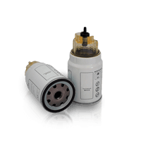 Fuel Filter catalogue for trucks - select at AUTODOC online store