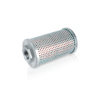 Acquisti MAGNETI MARELLI Filtro sistema idraulico scatola guida di qualità originale per camion