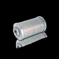 Original MANN-FILTER Ersatzteilkatalog für passende FORD Lenkgetriebehydraulikfilter