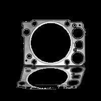 Каталог гарнитура на цилиндрова глава за камиони - изберете в интернет магазин AUTODOC