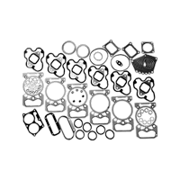 LKW Zylinderkopfdichtungssatz Katalog - Im AUTODOC Onlineshop auswählen