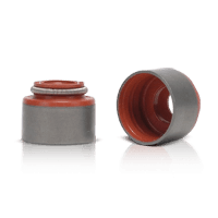 Каталог комплект гумички на клапани (уплътнение) за камиони - изберете в интернет магазин AUTODOC