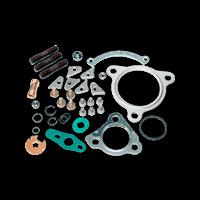 Turbokompressori tihendikomplekt kataloog veokitele - valige AUTODOC e-poest