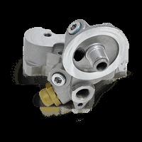 Catalogo Carter filtro olio / guarnizione per camion-selezioni su AUTODOC negozio online