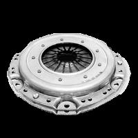 LKW Kupplungsdruckplatte für SISU Nutzfahrzeuge in OE-Qualität