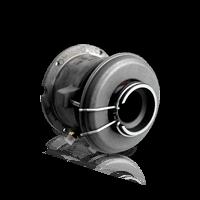 LKW Kupplungsausrücker / -lager für MAZ-MAN Nutzfahrzeuge in OE-Qualität