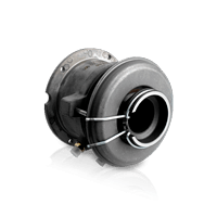 LKW Kupplungsausrücker / -lager für GINAF Nutzfahrzeuge in OE-Qualität