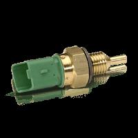 Original MAHLE ORIGINAL Ersatzteilkatalog für passende MERCEDES-BENZ Schalter / Sensor