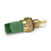 Original NRF Ersatzteilkatalog für passende SCANIA Schalter / Sensor