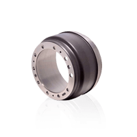 Brake Drum for trucks - select at AUTODOC online store