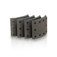 LKW Bremsbelag / -satz Katalog - Im AUTODOC Onlineshop auswählen