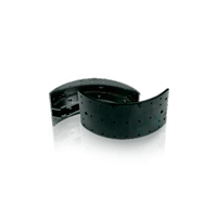 Katalog Szczeka hamulcowa / zestaw do ciężarówek - wybierz w sklepie internetowym AUTODOC