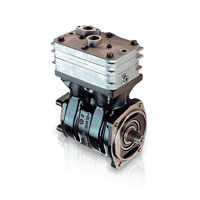 Catalogo Compressore per camion-selezioni su AUTODOC negozio online