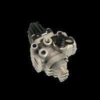 Catalogus Drukregelaar voor vrachtwagens - selecteer in de online winkel AUTODOC