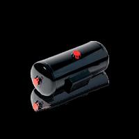 LKW Luftbehälter Katalog - Im AUTODOC Onlineshop auswählen