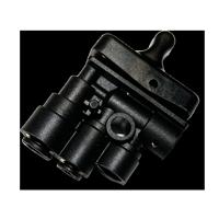 LKW Ventile Katalog - Im AUTODOC Onlineshop auswählen