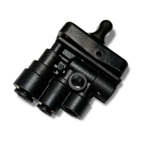 Teherautó Szelepek katalógus - válassza az AUTODOC webáruházat