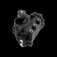 Styrväxel / Delar katalog till lastbilar - välj i AUTODOC online butik
