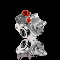 Katalog Tandstang og pumpe til lastbiler - vælg hos AUTODOC online butik