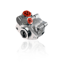 Pump, servostyrning katalog till lastbilar - välj i AUTODOC online butik