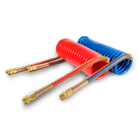 WABCO Hoses / Connector Pipes for DAF lorries - Buy online