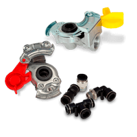 Catalogus Koppelingskop voor vrachtwagens - selecteer in de online winkel AUTODOC