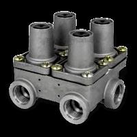 Catalogus Testaansluiting voor vrachtwagens - selecteer in de online winkel AUTODOC