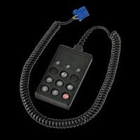 Catalogo Centralina, correttore altezza / Imp. sollevamento per camion-selezioni su AUTODOC negozio online