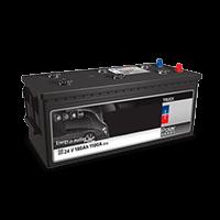 LKW Batterie Katalog - Im AUTODOC Onlineshop auswählen