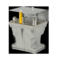 Catalogus Batterijrelais voor vrachtwagens - selecteer in de online winkel AUTODOC