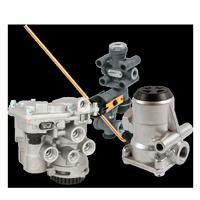 Catalogus Multiwegklep, Niveauregeling / Liftsysteem voor vrachtwagens - selecteer in de online winkel AUTODOC