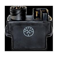 Hõõgeaja juhtseade kataloog veokitele - valige AUTODOC e-poest