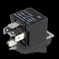 LKW Schalter / Relais / Steuergeräte Katalog - Im AUTODOC Onlineshop auswählen