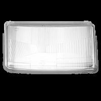 LKW Einzelteile, Hauptscheinwerfer für MITSUBISHI Nutzfahrzeuge in OE-Qualität
