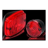 Catalogo Retronebbia per camion-selezioni su AUTODOC negozio online