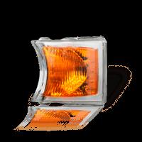 Blinkleuchte von HELLA für LKWs nur Original Qualität kaufen