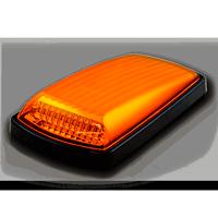 Catalogo Indicatore direzione supplementare per camion-selezioni su AUTODOC negozio online