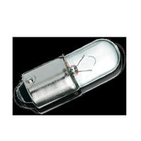 Catalogo Lampadina, Luce di posizione per camion-selezioni su AUTODOC negozio online