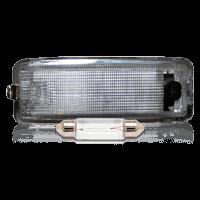 Catalogo Luci abitacolo per camion-selezioni su AUTODOC negozio online
