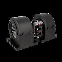 Catalogo Motore del ventilatore / Componenti per camion-selezioni su AUTODOC negozio online