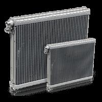 Kondensator med original kvalité till IVECO lastbilar