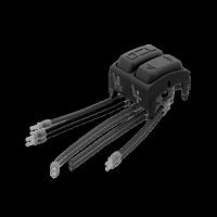 Catalogo Sedile / accessori per camion-selezioni su AUTODOC negozio online