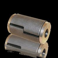 Suspensión de ballesta / accesorios para camiones - selección en la tienda online AUTODOC