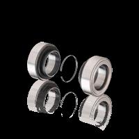 LKW Radlager / -satz für SISU Nutzfahrzeuge in OE-Qualität