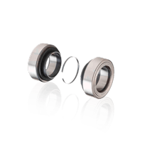 Wheel Bearing / Set of original quality for IVECO trucks